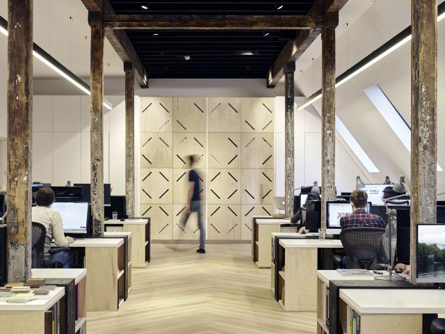 Interior design branding agency in london edinburgh for Interior design agency edinburgh
